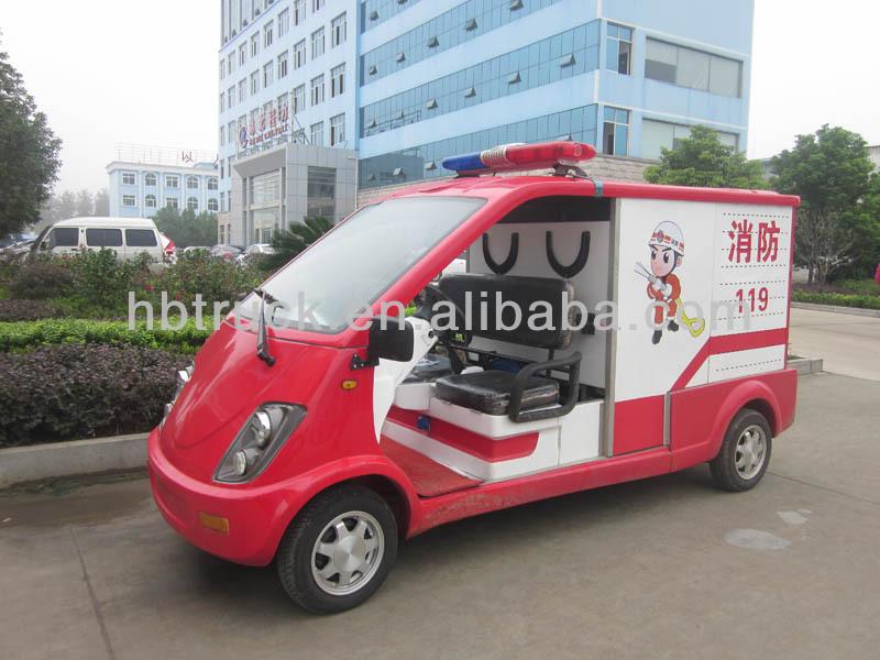 mini fire truck1.jpg