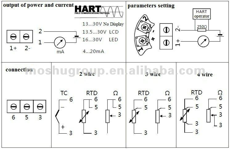wiring diagram for 3 wire rtd the wiring diagram rtd wiring diagram nilza wiring diagram