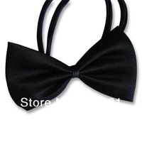 The New 2011Variety of Colors Pet Bow Tie Pet dog Butterfly Tie #1661