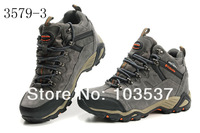 Мужская обувь для туризма Hiking Boots winter high quality 2012 new men Hiking shoes Outdoor Shoes