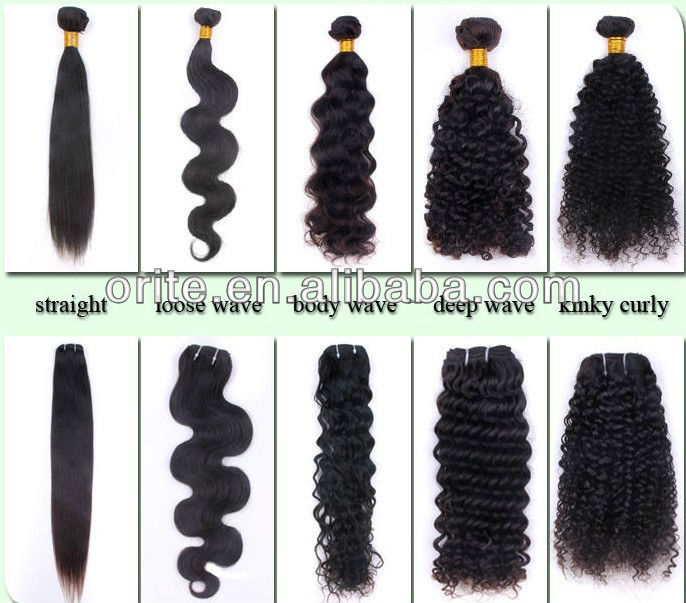 Hair extensions brand names long weave hairstyles 2017 hair extensions brand names 109 pmusecretfo Images