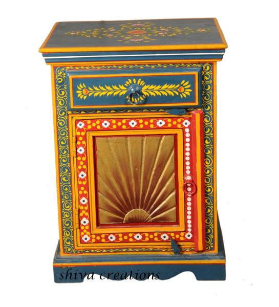 Indische Möbel » Möbel