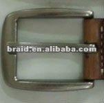 hollow new design boy waist belt