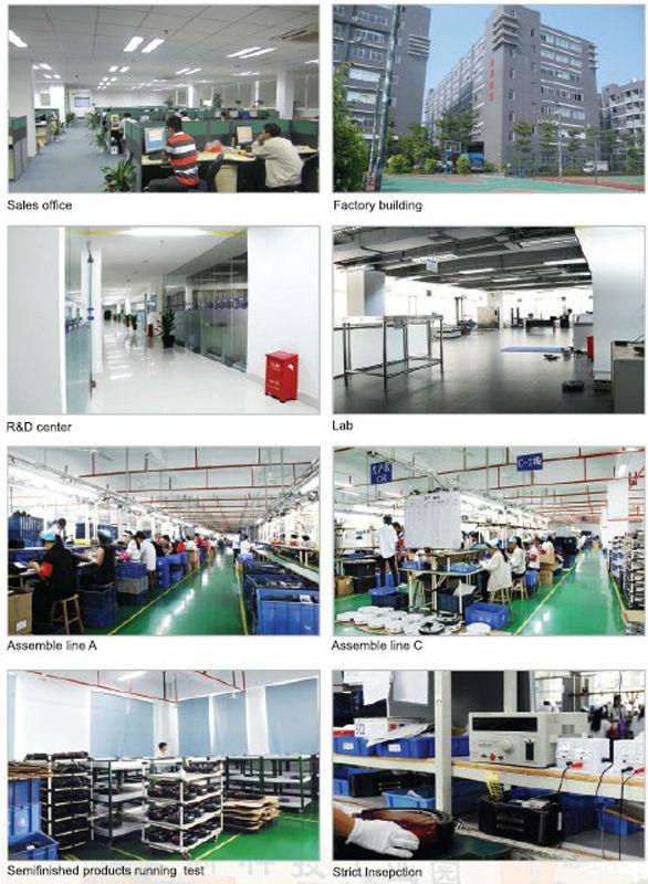 Cheap Price industrial temperature mo<em></em>nitor LCF013