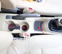 Автомобильная электрика Other Hyundai verna solaris /pad 11pcs