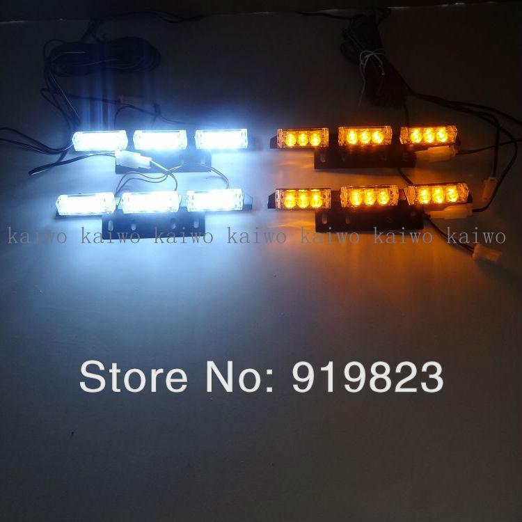 DSC05288