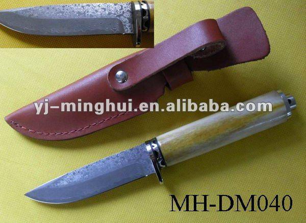 MH-DM040.jpg