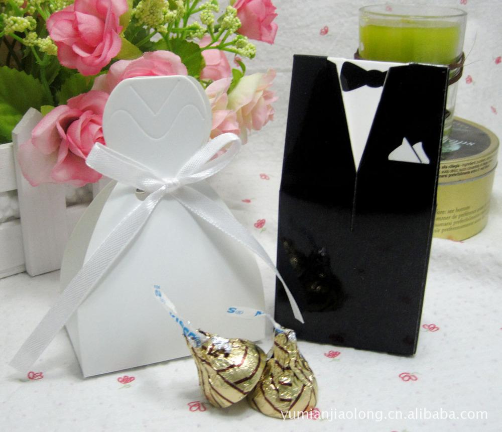 Подарки для друзей жениха 393
