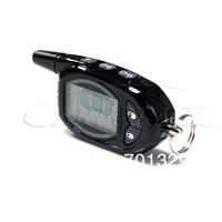 ЖК пульт дистанционного управления для sheriff zx-1055 два путь автомобиля сигнализация системы/сертификации с ce