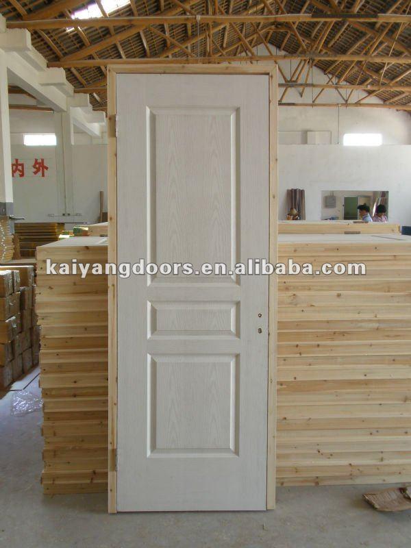 Pre Hung Interior Door View Pre Hung Door Happy Door Product