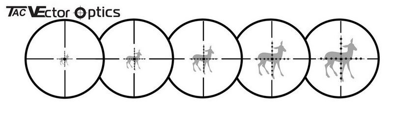 FFP Reticle Illustration.jpg