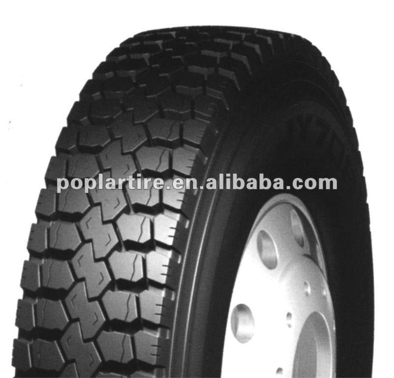 12.00r20 Jinyu Tires - Buy Jinyu,Truck Jinyu Tires,Radial Tires ...