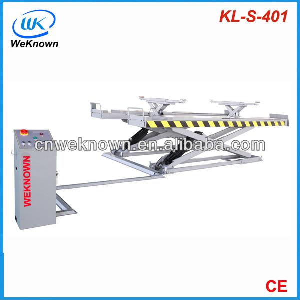 KL-S-401.jpg