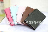 7-inch any point of bracket Tablet PC holster dedicated to the Acer Iconia Tab A110