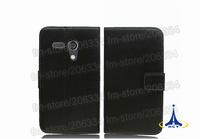 Чехол для для мобильных телефонов Hcycase G , Motorola Moto G DHL For Motorola Moto G