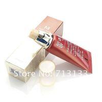Тональный крем Miss , M /s SPF 42 BB /101201 050201001