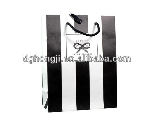 paper bag (3).jpg