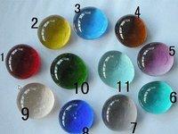 Кристаллическая почва Crystal ball 1000 3g/+