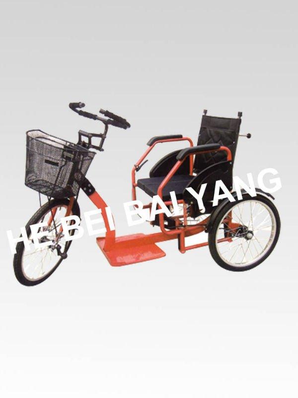 Triciclo Para Adultos - Compra lotes baratos de Triciclo