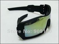Темные очки Пожалуйста, свяжитесь с продавцом 205