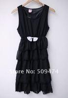 Платья  18141606