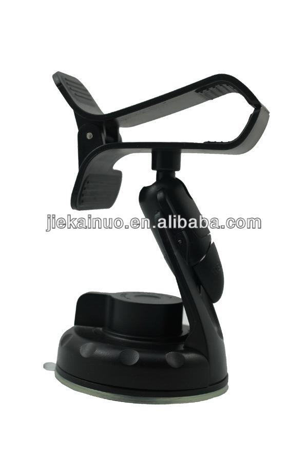 @car windshield holde windscreen holder%056-B!xjt#5