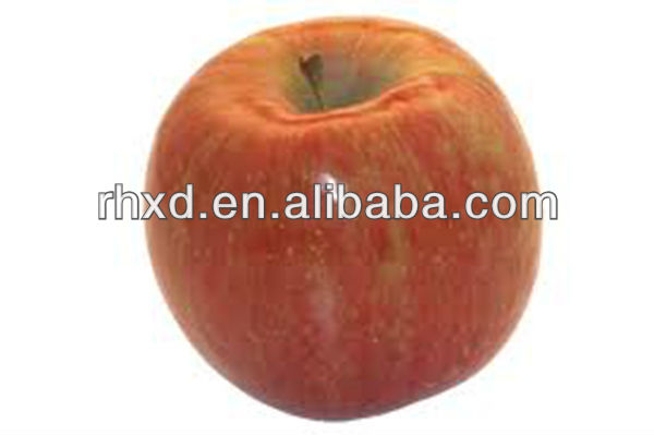 2014 new fresh apple chinese apple fruit gala apple