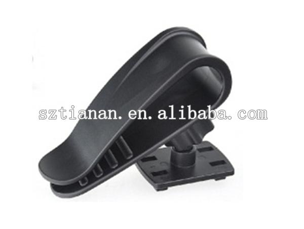 Universal Car Sun Visor Phone Mount Holder For Mobile Phone PDA etc.