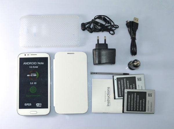 star s7589 quad core phones no brand android phones 8GB