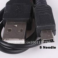 Кабель для передачи данных OEM cable35