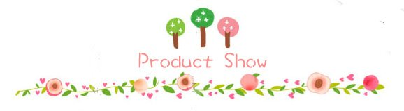 Product show02