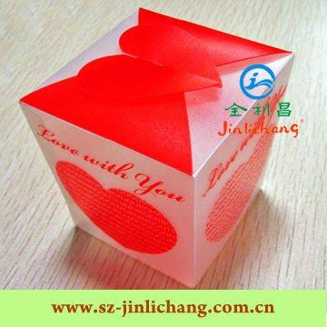 PP-Box-PP-Packaging-Box-Gift-123Box