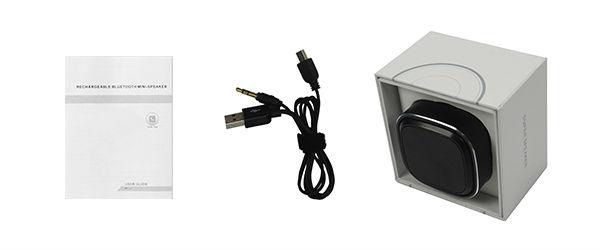 15 inch subwoofer speaker