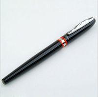 Перьевая ручка Picasso