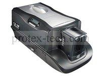 Принтер HiTi CS-310 single-sided card printer