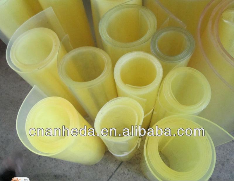 Polyurethane Foam Sheets Polyurethane Foam Sheet