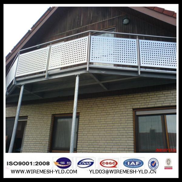 Sheet metal panels home depot wire mesh buy perforated metal