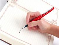 Шариковая ручка Picasso 608 angove supplys