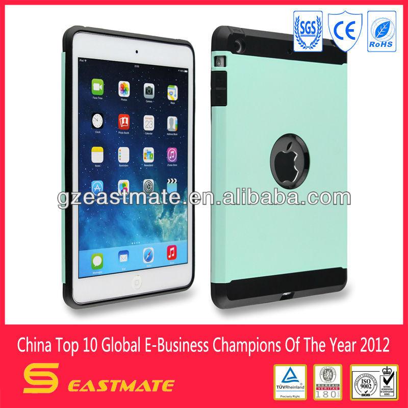 for ipad mini 2 covers wholesale, for ipad mini 2 smart cover