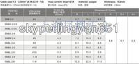 Специализированный магазин SNB SNB14/6