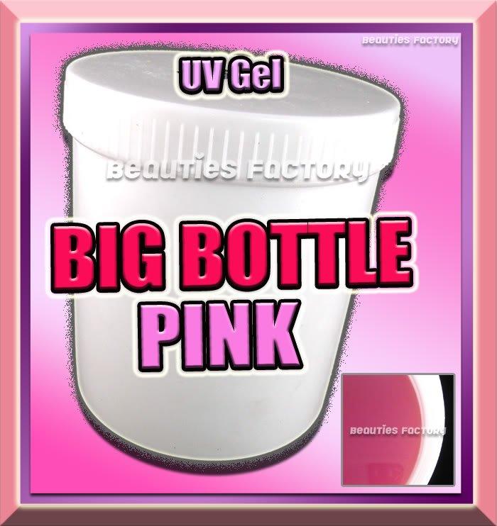 Big_UVGel_Pink_BF.jpg