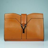 Вечерняя сумка HOT 2012 NEW stylish handbag, clutch bag/evening bag, Fashion bag, Four color