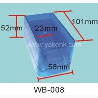 Футляр для часов YK box WB-008