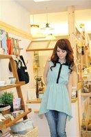 Женское платье #10780
