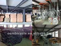 Запчасти для велосипедов OEM BICYCLE 700C /fixie