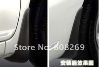 Free Shipping!Wholesale  Cruze / Lova / Aveo / New King Cheng Rongwei 350/550/750 dedicated fender