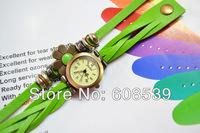 Наручные часы Other 11 10 /wth24