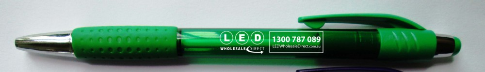Design logo on the green pen.jpg