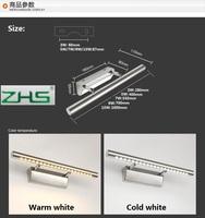 Промышленное освещение ZHS 3W 5w 7W 9W 15W 6 ZHS-P
