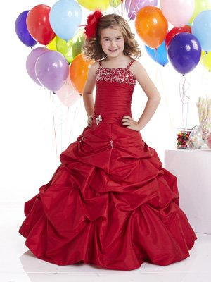 Pageant-dress-13302_F